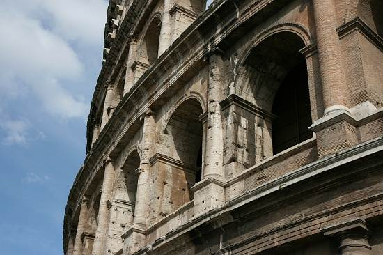 rome-colosseum-of-rome-italy-10
