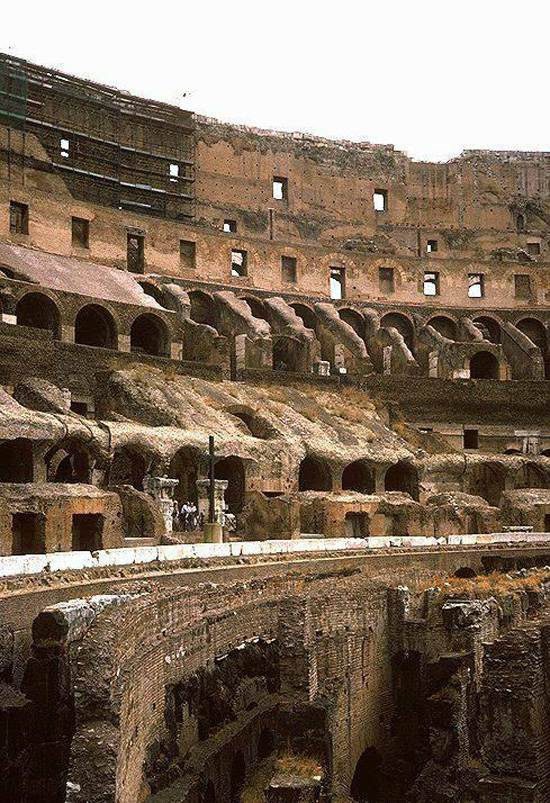 rome-colosseum-of-rome-italy-15