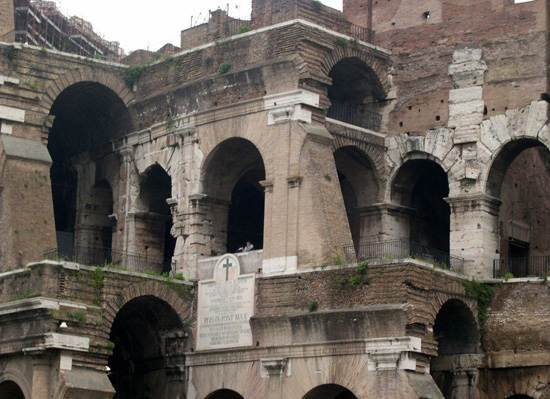 rome-colosseum-of-rome-italy-16