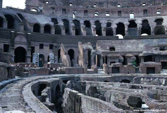 rome-colosseum-of-rome-italy-3