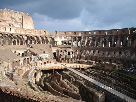 rome-colosseum-of-rome-italy-5