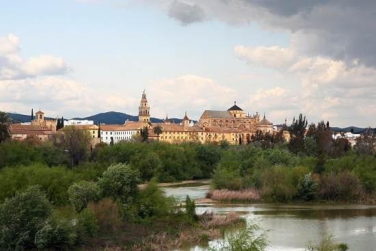 the-great-mosque-of-cordoba-spain-1