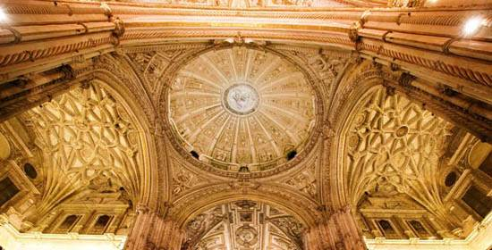 the-great-mosque-of-cordoba-spain-3