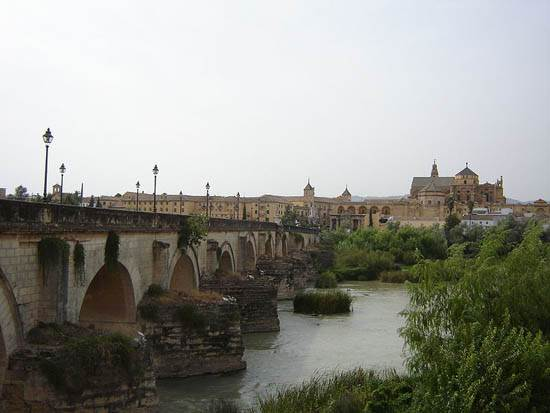 the-great-mosque-of-cordoba-spain
