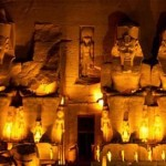 Holidays to Egypt, Valley of the Kings ,World Heritage Sites