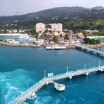 Caribbean Holidays Jamaica
