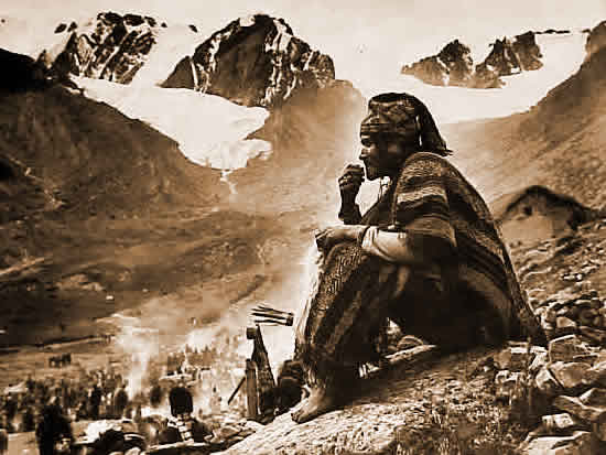 andean_people