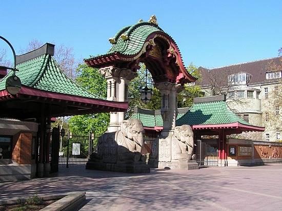 berlin-zoological-garden