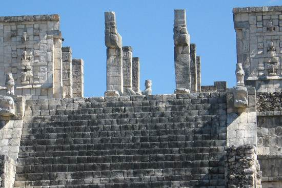detail-of-temple-of-the-warriors-showing-chac-mool
