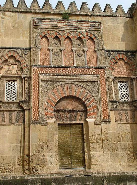 he-great-mosque-of-cordoba-spain