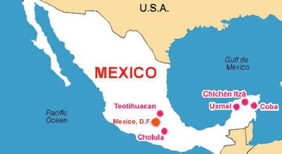 mexico_itza