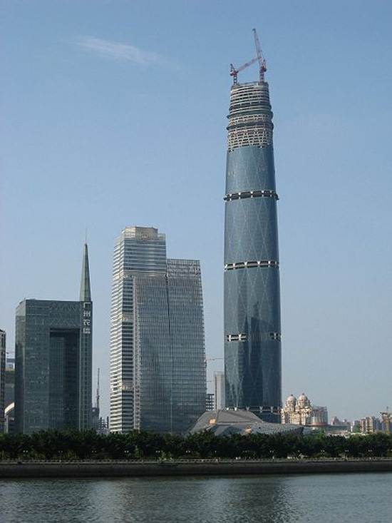 shanghai-skyline-china-jpg_325