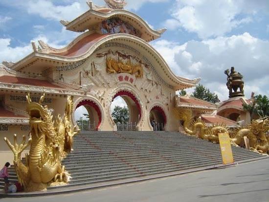 suoi-tien-cultural-theme-park- (15)