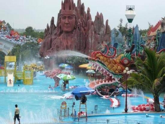 suoi-tien-cultural-theme-park- (16)