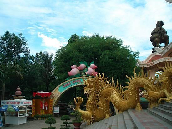suoi-tien-cultural-theme-park- (7)