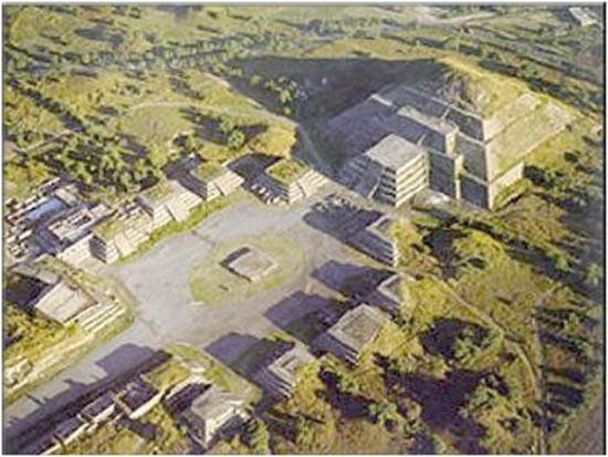 teotihuacan-piramid-in-mexico