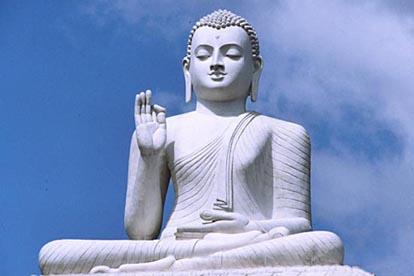 Traveling to India Sri lanka