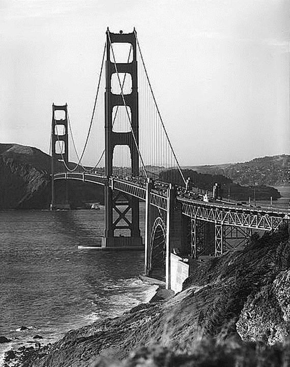 7-wonders-of-the-world-golden-gate-bridge-usa-_11