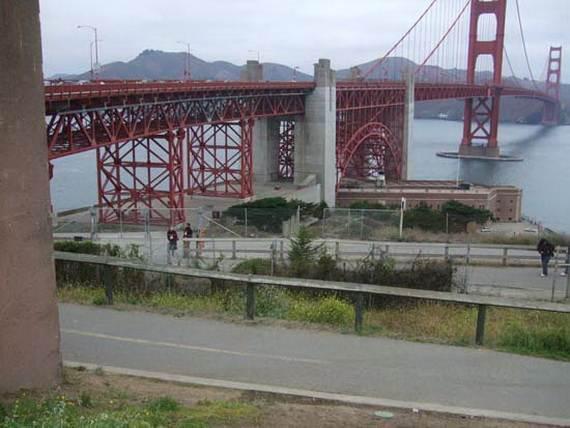 7-wonders-of-the-world-golden-gate-bridge-usa-_18