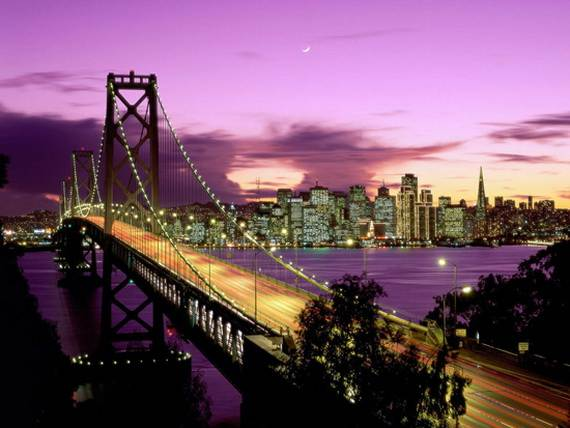 7-wonders-of-the-world-golden-gate-bridge-usa-_20