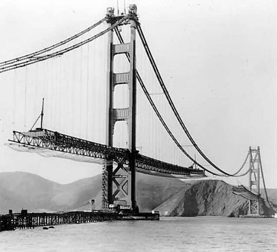 7-wonders-of-the-world-golden-gate-bridge-usa-_371