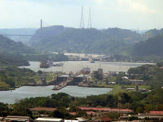 7-wonders-of-the-world-panama-canal_08