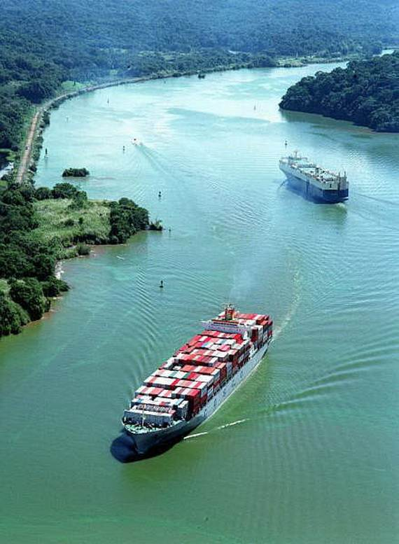 7-wonders-of-the-world-panama-canal_16