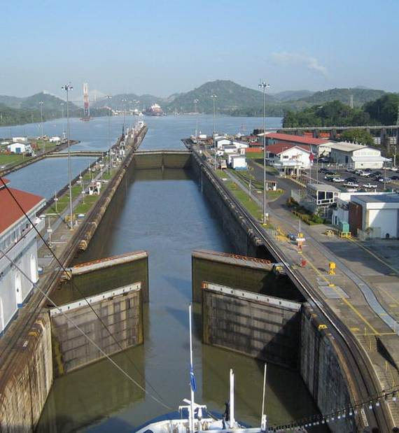 7-wonders-of-the-world-panama-canal_38