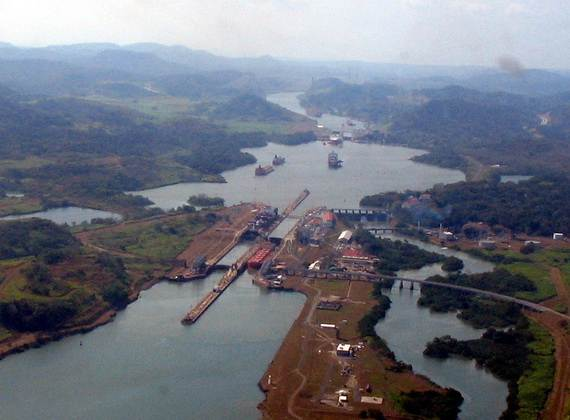 7-wonders-of-the-world-panama-canal_48