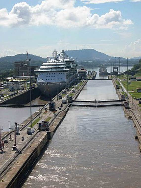 7-wonders-of-the-world-panama-canal_52