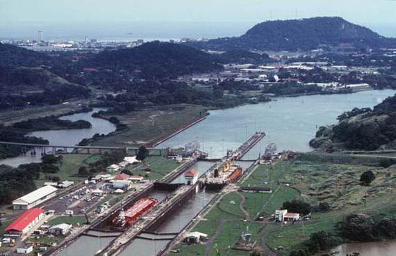 7-wonders-of-the-world-panama-canal_53