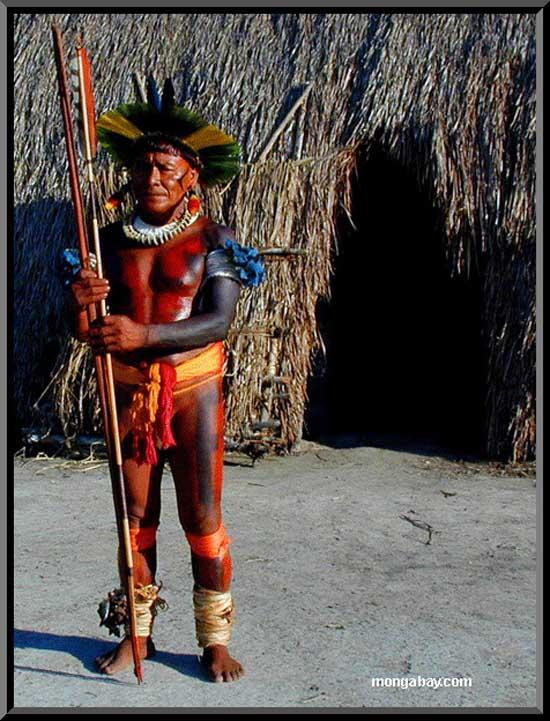 amazon-bolivia-2
