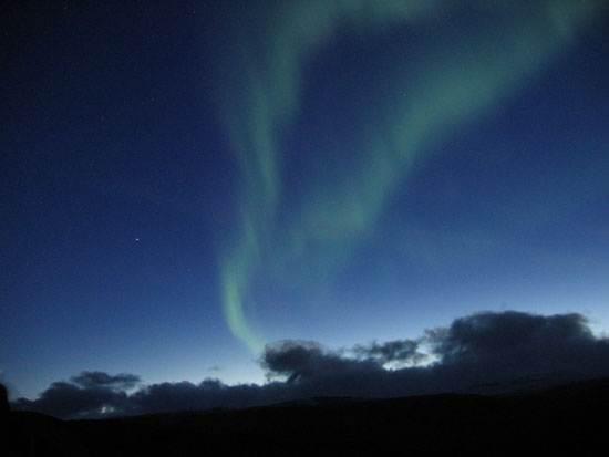 aurora_near_abisko_sweden_