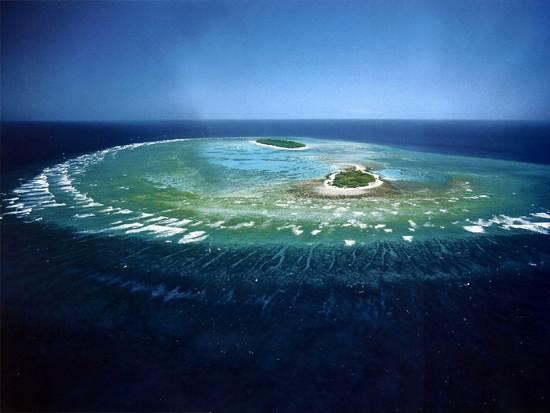 australia-great-barrier-reef-national-treasure-11