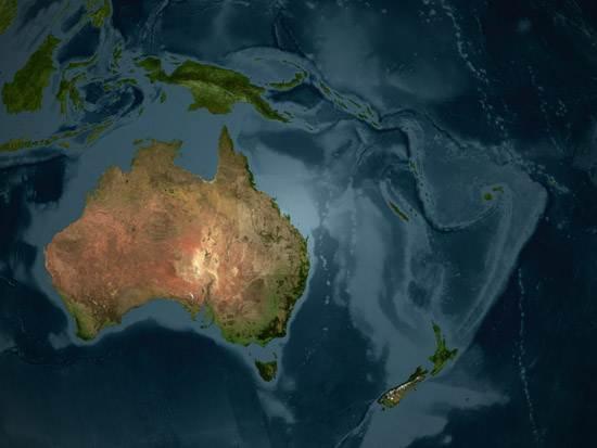 australia-great-barrier-reef-national-treasure-5