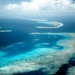 Australia   Great Barrier Reef   National Treasure