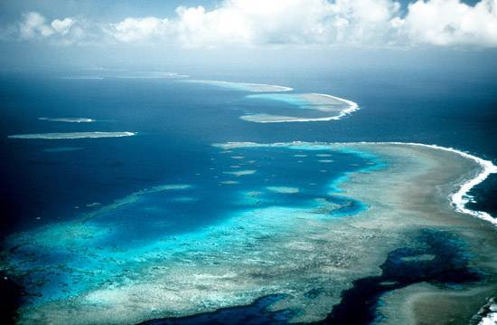 australia-great-barrier-reef-national-treasure-8