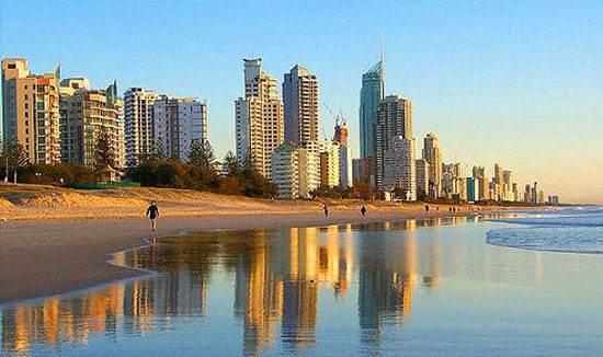 australia-queensland-gold-coast-10