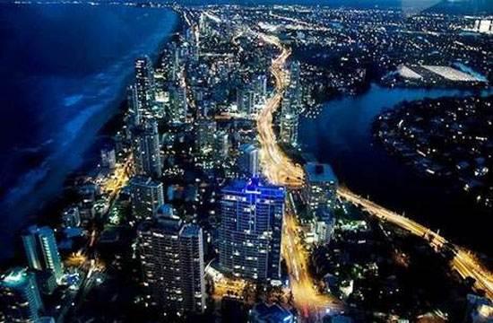 australia-queensland-gold-coast-11