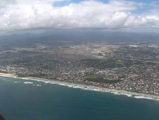australia-queensland-gold-coast-6