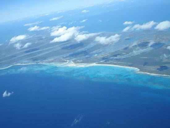 bahamas-the-paradise-island-10