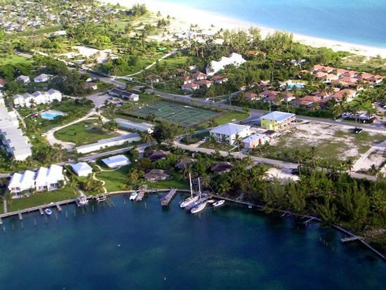 bahamas-the-paradise-island-12