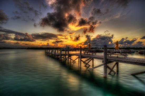 bahamas-the-paradise-island-15