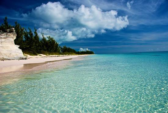 bahamas-the-paradise-island-2
