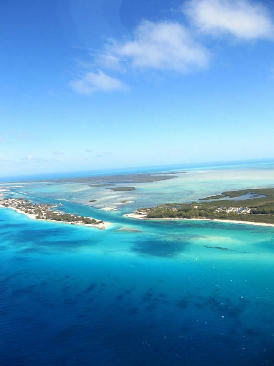 bahamas-the-paradise-island-5
