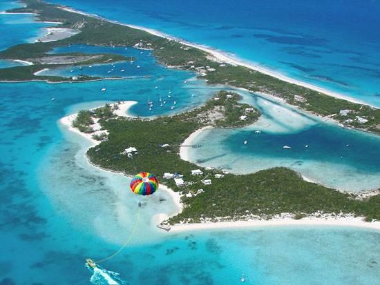 bahamas-the-paradise-island-7