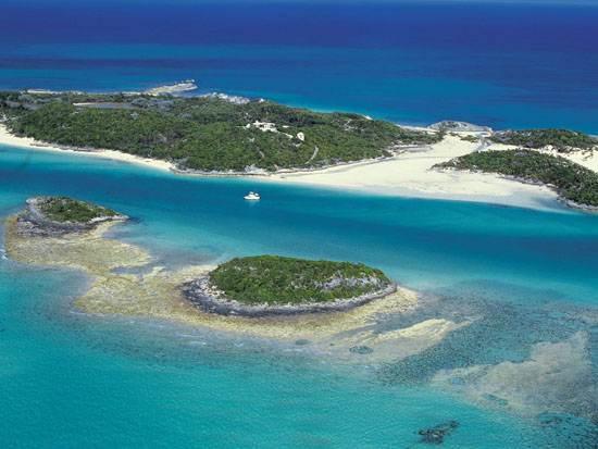 bahamas-the-paradise-island-9