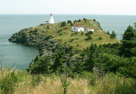canada-bay-of-fundy-tidesthe-highest-tides-in-the-world-10