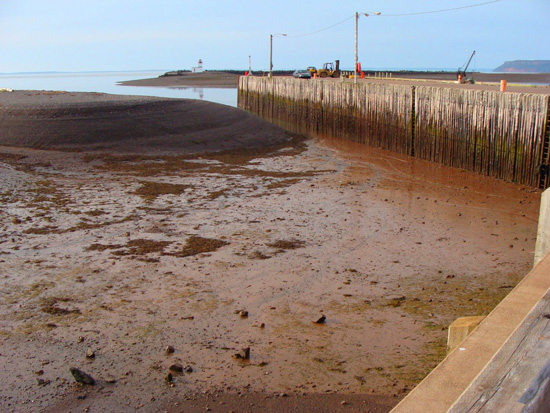 canada-bay-of-fundy-tidesthe-highest-tides-in-the-world-3