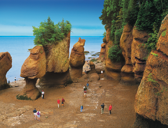 canada-bay-of-fundy-tidesthe-highest-tides-in-the-world-5
